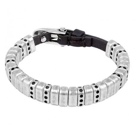 Bracelet Pasantes Plata