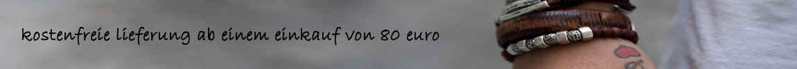 kostenfreie lieferung ab einem einkauf von 80 euro