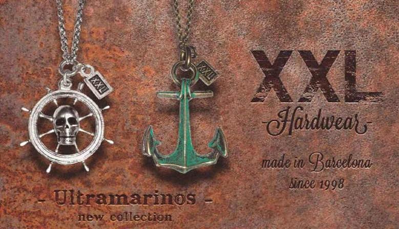 XXL Bracelets