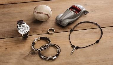 UNOde50-bracelets